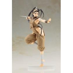 Casquette - Zelda Vert - Logo