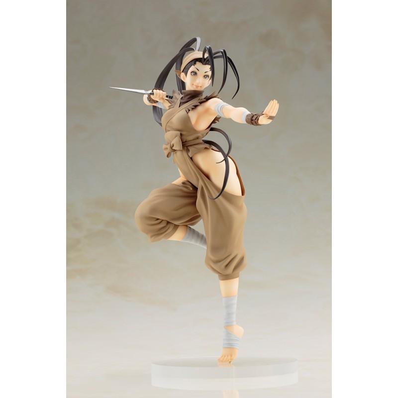 Zelda - Cap