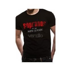 Calculatrice - Champignon + Fantôme - Super Mario