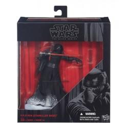 """T-shirt Captain Harlock - Albator """"Emblème"""" - L"""