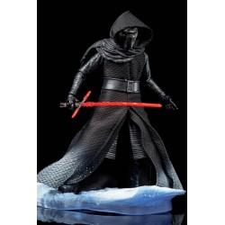 Batgirl - Justice League - DC Figure