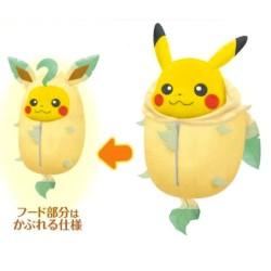 Peluches Sailor Moon - Chibi Moon - 20 CM