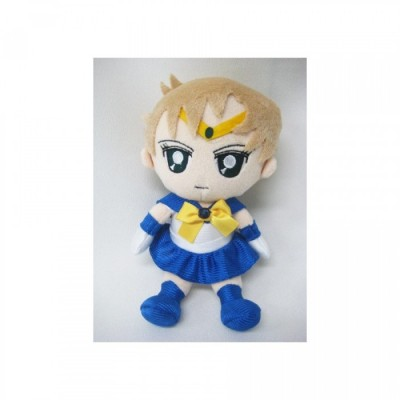 Peluches Sailor Moon - Uranus - 20 CM
