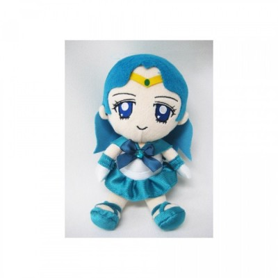 Peluches Sailor Moon - Neptune - 20 CM