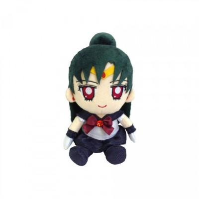 Peluches Sailor Moon - Pluton - 20 CM