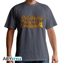 """Goldorak - Calendrier métalique - Protect your Planet n°3 """"Il protège les ours polaires"""""""