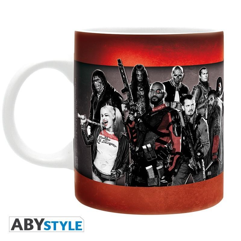 T-shirt Neko Shodo - Shodo Ball - Dragon Ball - S
