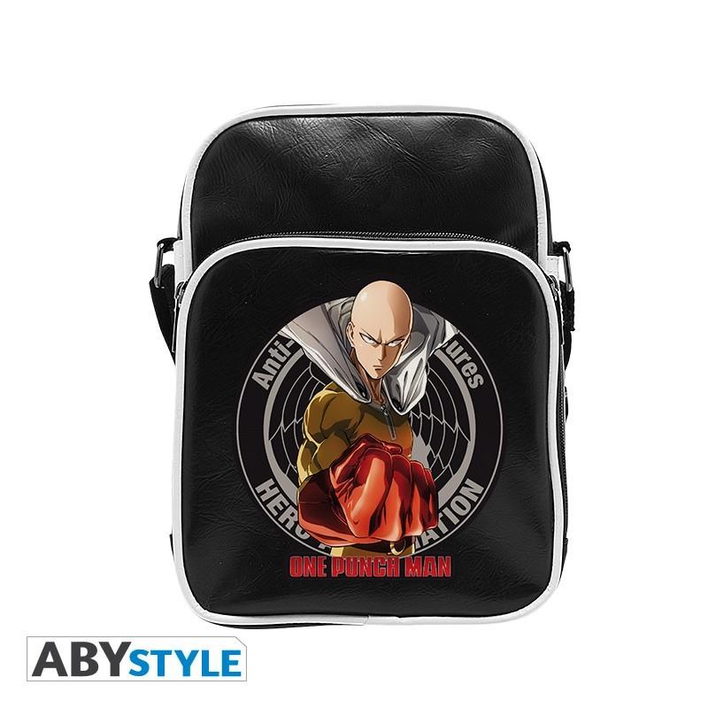 prix favorable sélectionner pour véritable dernier style de 2019 Sweat - Assassin's Creed IV Black Flag - S - Genki corp