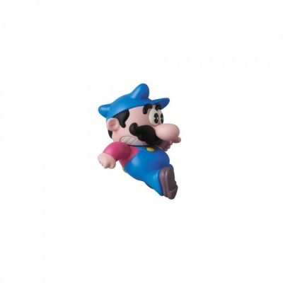 Mario - Vinyl (7cm) - Version Mario Bros