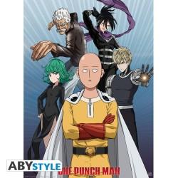 Mario fleur de feu - Vinyl (7cm) - Version Mario Bros