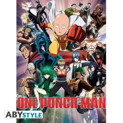 Captain America - Avengers Now - Marvel Figure