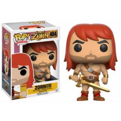 Final Fantasy - CD