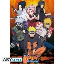Mug - Dragon Ball - Goku