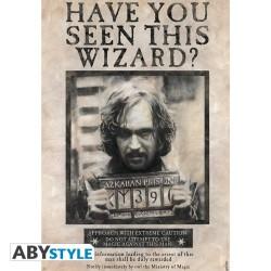 T-shirt Bioworld - Nintendo - Wham - M
