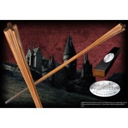 Adventure Time - Cap