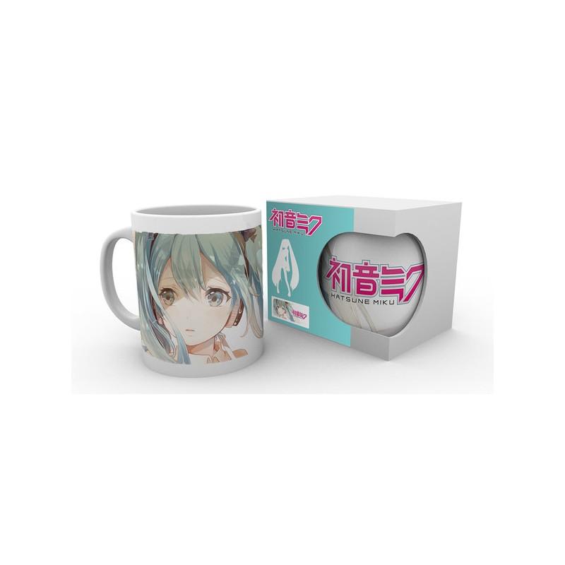 Minecraft - Action Figure