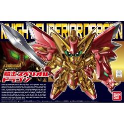 Mug - Castlevania - Lord of Shadow 2