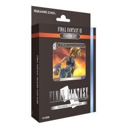 Mug - Gremlins - Gizmo