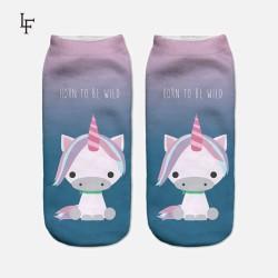Hawkeye - Avengers Now - Marvel Figure
