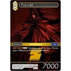 Décapsuleur Pet Zombie - The Walking Dead