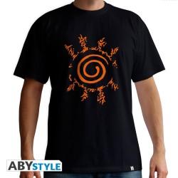 Peluches Dragon Ball - Goku - 20 CM
