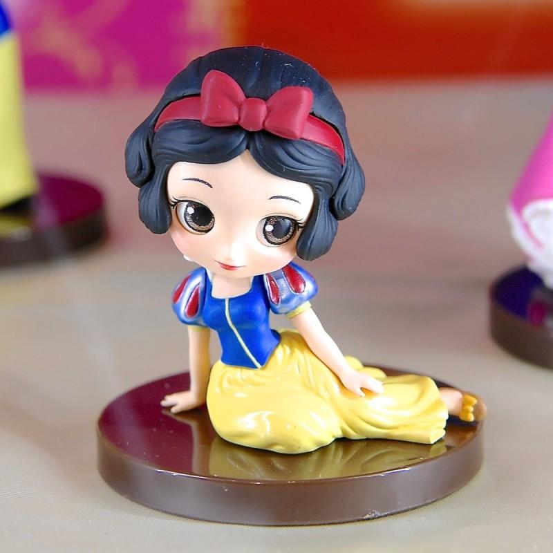 Knight Rider - Mug cup