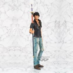 T-shirt Neko - Croix - Full métal Alchemist - L