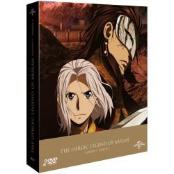 T-shirt Neko - Petit Chat - Full métal Alchemist - L