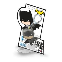 Peluches Porte-clef - Keroberos - Card Captor Sakura - Collection de 3