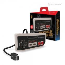 Pix n'Love - Castlevania - Le Manuscrit Maudit - Édition Belmont (standard)