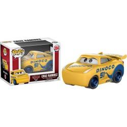 T-shirt Dragon Ball Z - Goku - L