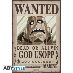 Mug transparent noir - Batman - Logo