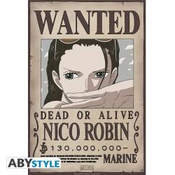 Flash - Mug cup