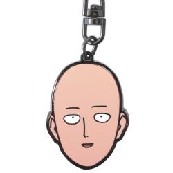 T-shirt Neko - Petit Chat - Full métal Alchemist - M