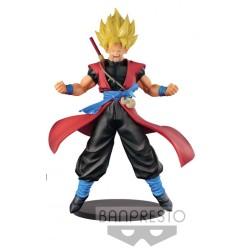 Tirelire - Star Trek - Spock
