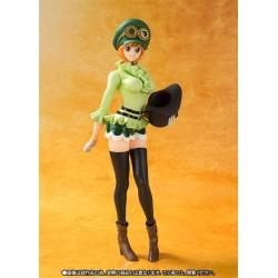 Final Fantasy X - II HD Remaster - Yuna - Wall Scroll Art