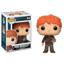 peluche Nintendo - Yoshi rose 17 cm