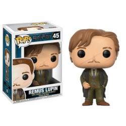 peluche Nintendo - Yoshi bleu ciel 17 cm