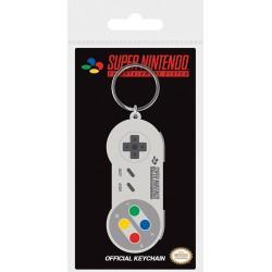 T-shirt One Piece - Symbol & carte - XXL