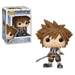 Captain Herlock - Mug cup