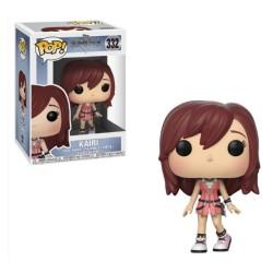 Mug - Watch Dogs - Hack The City