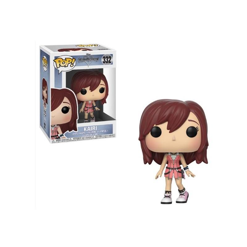 Watch Dogs - Mug cup