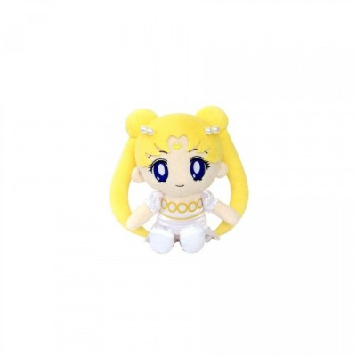 Peluches Sailor Moon - Sérénity - 20 CM