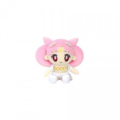 Peluches Sailor Moon - Small Lady - 20 CM