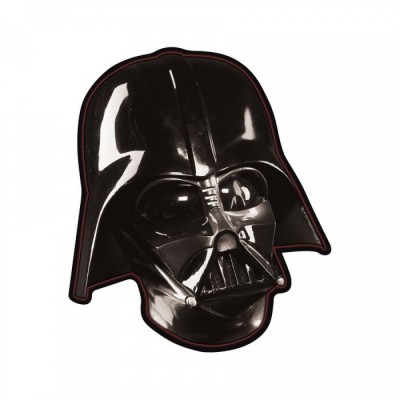 Tapis de Souris - Star Wars - Darth Vader