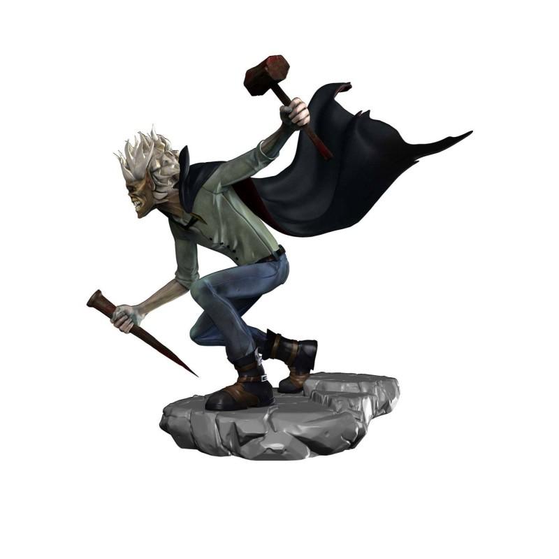 Tapis de Souris - Star Wars - Darth Vader