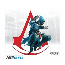 Tapis de Souris - Assassin's Creed - Altaïr
