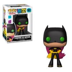 Black Butler - Book Of Circus - Porte-clef Chaîne - Assortiment de 5pces