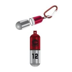 Final Fantasy & Le RPG (Games History)