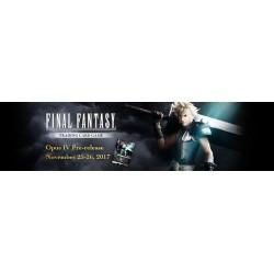Mass Effect - Roman - Ascension